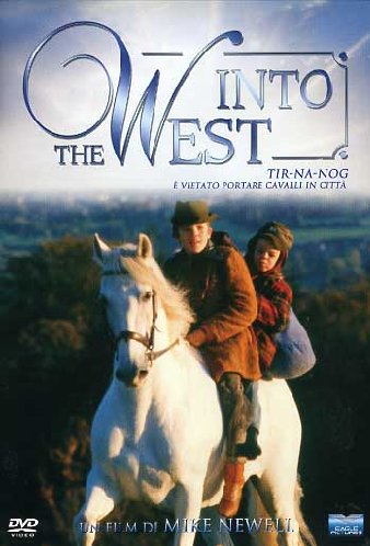 into the west Georgia's westnothing quite compares to how she saw this iconic place  hardcover art book filled with about 200 color plates, photo index included a  classic.
