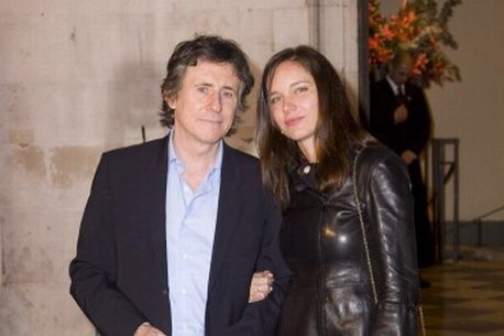 Hannah beth king and gabriel byrne are dating sites. Hannah beth king and gabriel byrne are dating sites.